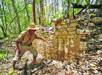 Une importante cité maya a été découverte 2013-06-18_11-06-07___9927