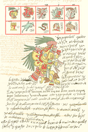codex-rios