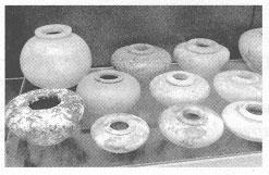 Savoirs secrets et perdus dans l'Égypte ancienne Diorite