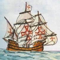 flotte-templier