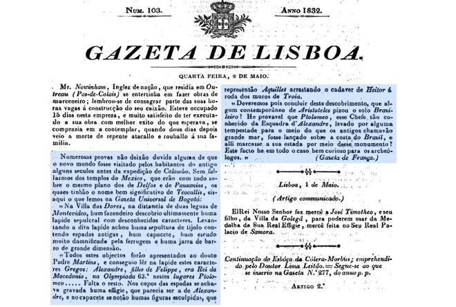 gazeta-de-lisboa-affaire villas das dores 18