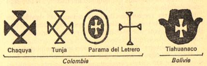ico-bolivie