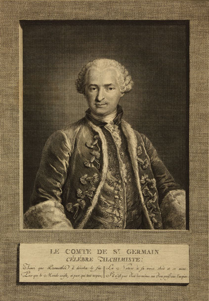 le-Comte-de-Saint-Germain
