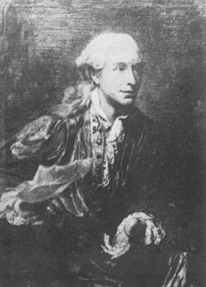 L'immortel comte de Saint-Germain Le-Comte-de-Saint-Germain8