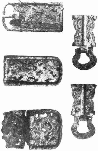 tomb 785 chaina