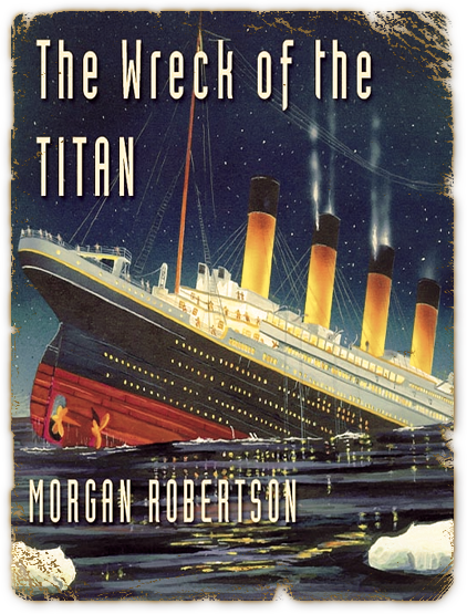 wreck-of-the-titan-POST